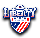 Liberty Ranch Competition